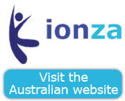 Visit the Australian website
